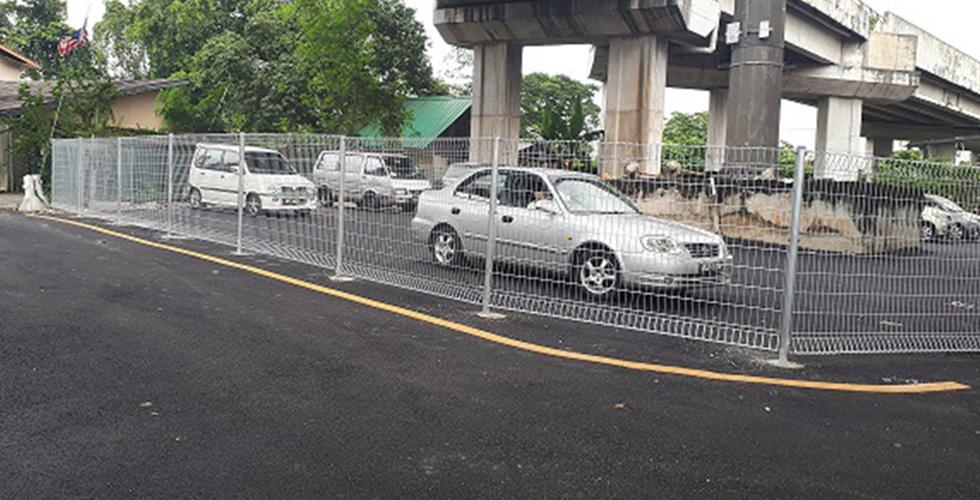 parking-03